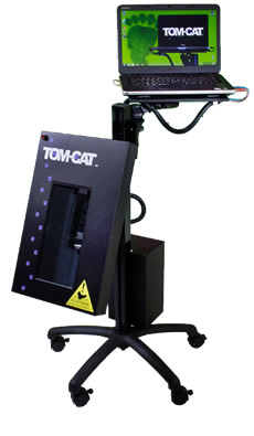 tom-cat-scanner1