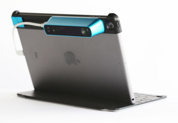 ipad-slide1
