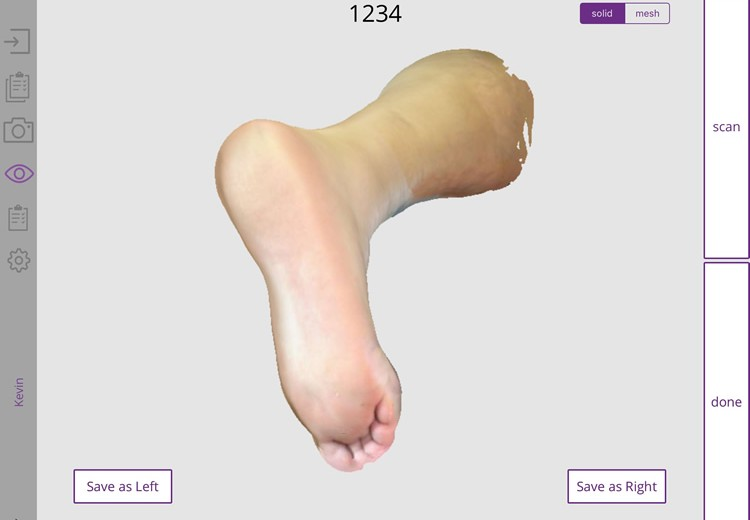 foot-pic-new1a